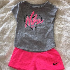 🛍 4 for $20 Nike Set